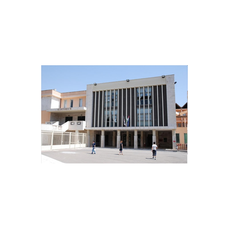 CAGLIARI (Italia) - Teatro Pier Luigi di Palestrina / Moisés P. Sánchez Ensemble - Bartók Revisited