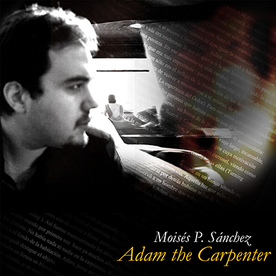 Adam the Carpenter